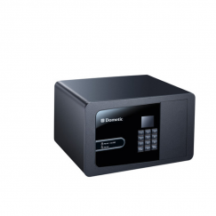 DOMETIC ATTREZZATURE