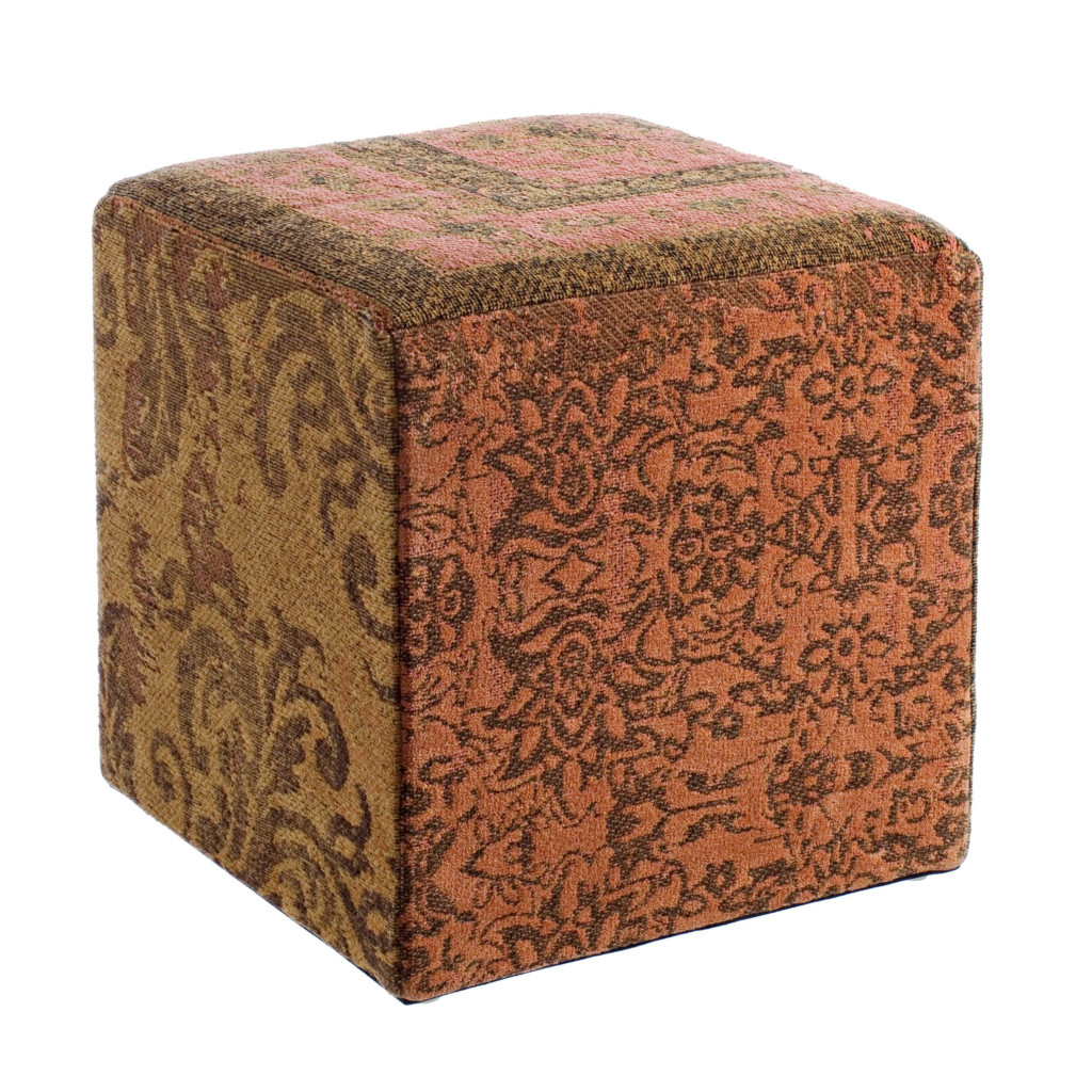 Bizzotto pouf twist cod 3128 for Bizzotto arredamenti